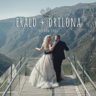 Erald + Drilona